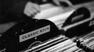 Best Classic Rock Playlist 1 (Greatest Hits) For relax!