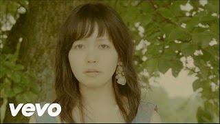 湯川潮音 - 緑のアーチ