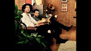 Acoustic Duo - The Maida Vales