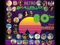 Download 🎧 80'ler - Türkçe Pop & Rock (40 Şarkı ) MP3 song and Music Video