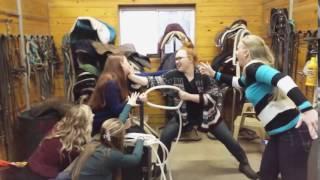 Jennifer Henderson Magna Wave Holiday Challenge -1