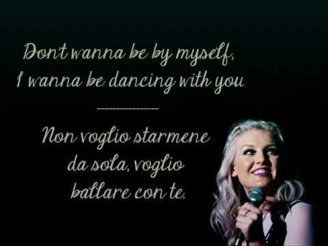 Stereo Soldier, Little Mix - Lyric Video con Traduzione Italiana