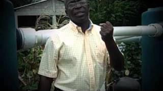 The Fish Farmer: Story of Valentin Abe...Part 3