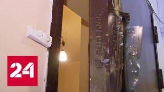 """""""Нехорошая квартира"""": в доме сидящего в США Виктора Бута было подпольное казино - Россия 24"""