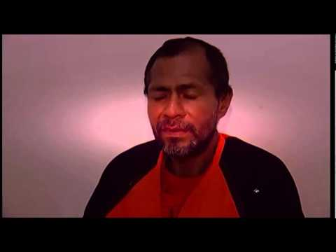 San Francisco Pier 14 Shooting Suspect Francisco Sanchez FULL interview