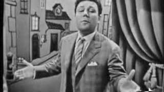 Claudio Villa - Luna rossa (1954) thumbnail