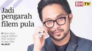 [KAPSUL BHTV] APA KES - Enam bulan Mawi terima hakikat menang ABPBH thumbnail