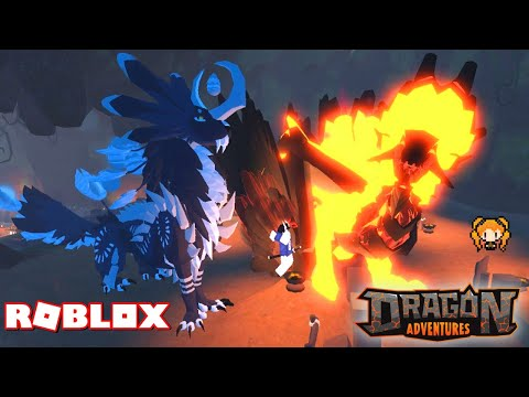 Roblox Dragon Adventures Getting The Fossil Key Dig Site Soukeyi