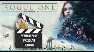 Download Video Rogue One - Ziemniaczany Przegląd Filmowy MP3 3GP MP4