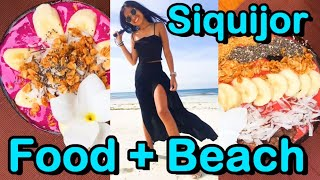 Island Life Philippines | The Best Beach & Breakfast in Siquijor