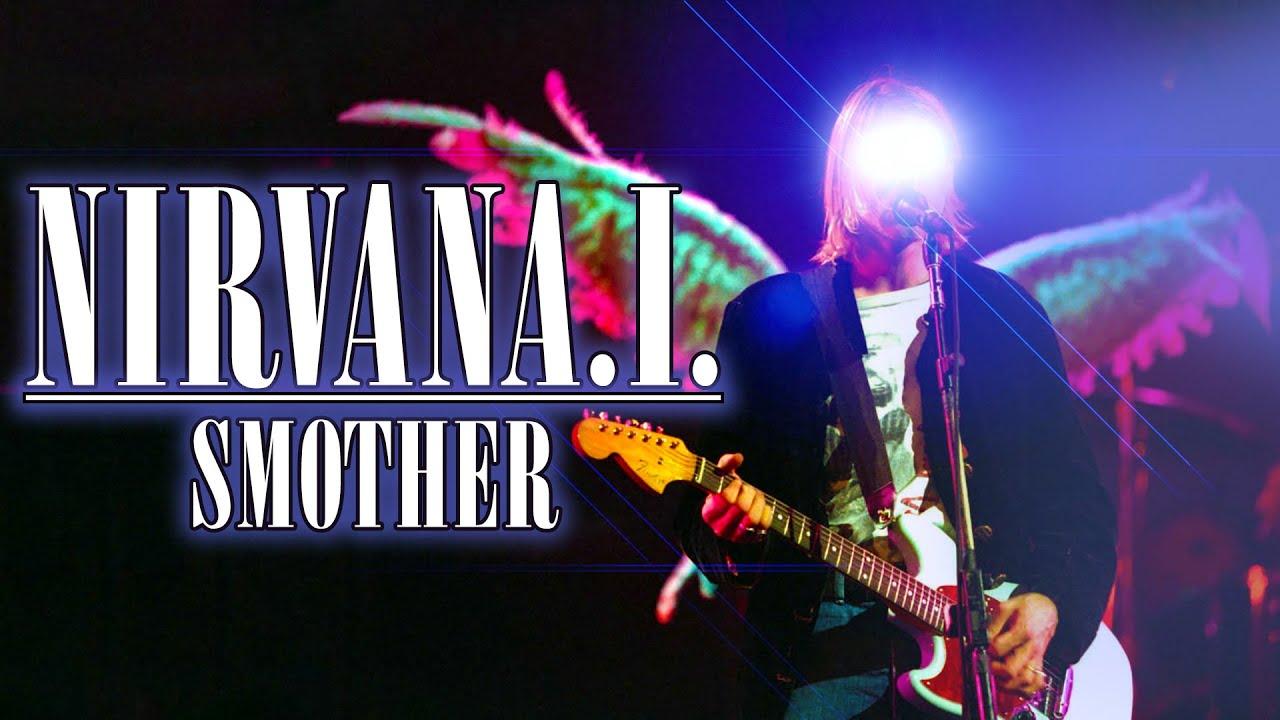 NirvanA.I: I made a bot write a Nirvana song