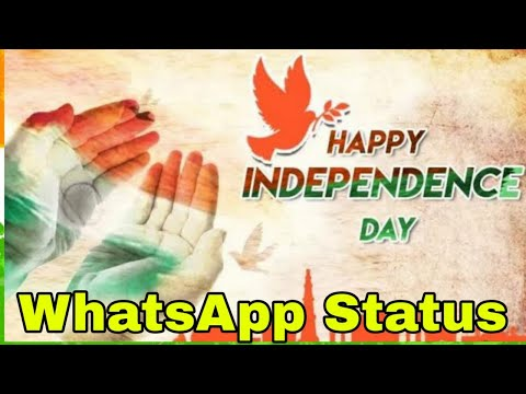 happy-independence-day-status-|-independence-day-2020-|-15-august-special-whatsapp-status-download