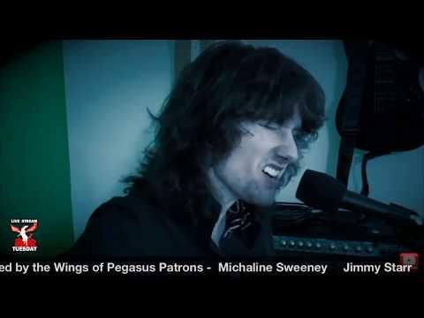 Wings Of Pegasus Live Stream - 13/3/2019 (Take 1!)