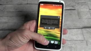 Tinhte.vn - HTC ONE X(, 2012-04-05T09:46:40.000Z)