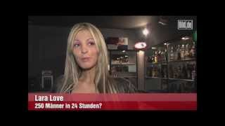 Repeat youtube video *32 Blowjob Weltrekord mit Lara Love divamap.com