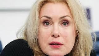 «Позор семьи?»: Сестры Марии Шукшиной ополчились против нее из-за отца