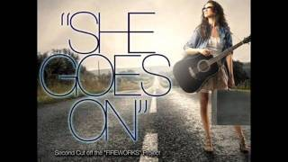 Play N Skillz She Goes On (RnB) New Song 2011+Download
