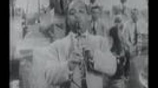 mood indigo - Duke Ellington