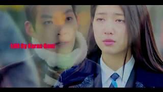 Video Main Tera Boyfriend ## South Korean Mix Song ## Part 2 download MP3, 3GP, MP4, WEBM, AVI, FLV November 2018