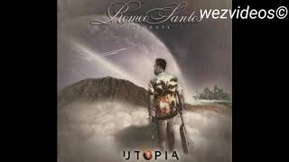 Baixar Años Luz - Romeo Santos - Monchy ft Alexandra - Audio