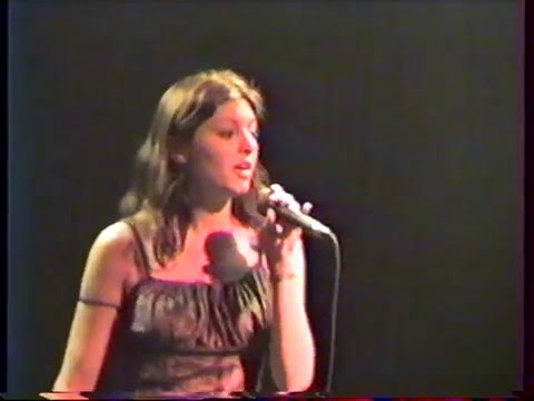 Music Live 2001/2002
