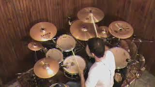 Baixar Video Aula de Bateria - Como Começar nas Musicas - DVD Volume 1 Aula 02