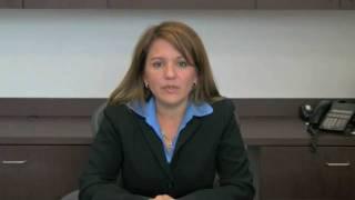 Miami Florida Attorney Foreclosure bankruptcy Spanish www.FloridaLawAttorney.com thumbnail
