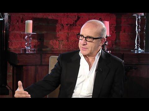 Пол МакКенна о психологии богатства и успеха