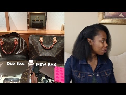 YOU WON'T BELIEVE WHAT LOUIS VUITTON DID!!