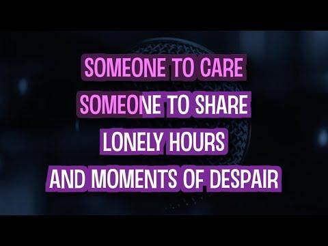 To Be Loved (Karaoke Version) - Michael Buble   TracksPlanet