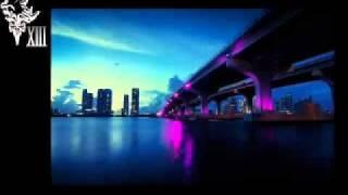 Ercola & Heikki L- Deep At Night (Adam K & Soha Remix)