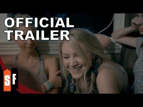 Let's Scare Julie (2020) - Official Trailer (HD)
