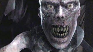 Boogeyman. La puerta del miedo (Trailer español)