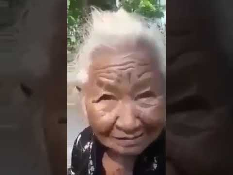 Ber Umur 117 Masih Jozz.kuncinya URIP OJO PEKOK