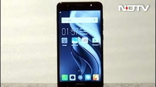 Tecno i5 Pro Video Review