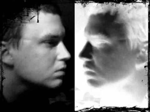 Iridium Hanging On(Dubstep Remix For Naomi)