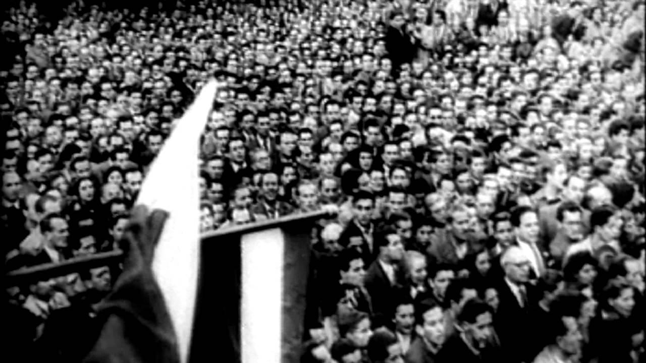 akos-1956-akoxvid