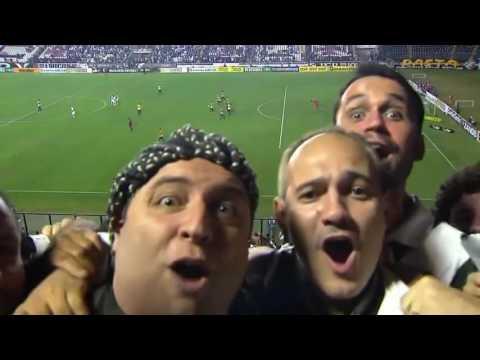Vasco 2 x 1 Criciuma Melhores Momentos Brasileirão Serie B 2016