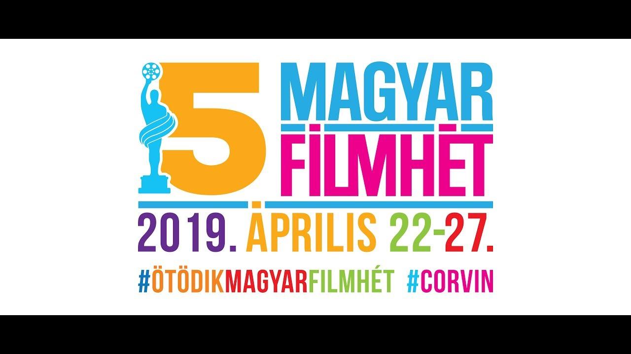 e1aa842c0f Kedvezményes áron térnek vissza a mozikba az év legjobb magyar filmjei