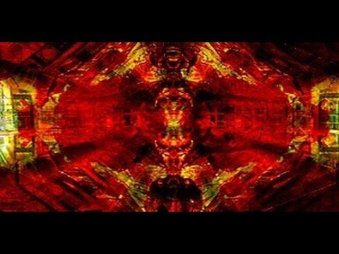 Resultado de imagem para cern demons caught on camera