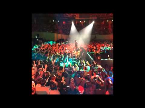 Akon American heist sound track   Show Up Ft  OG Boo Dirty   YouTube