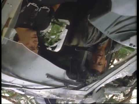 Random Movie Pick - Air America Trailer YouTube Trailer