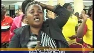 Baixar Prière du 6 mars 2015