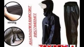 Distributor Jas Hujan Anak dan Dewasa 085776433411