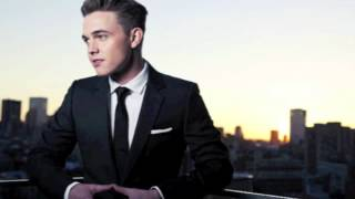 Jesse McCartney - I Think She Likes Me (Studio Version)