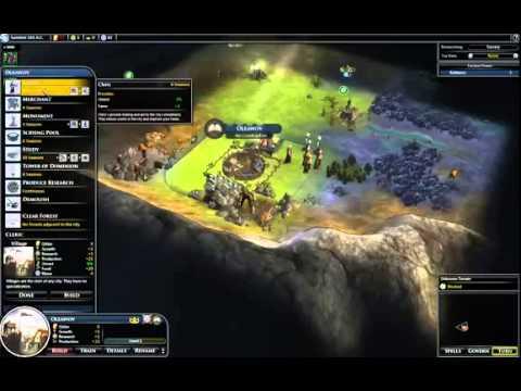 download-league-of-legends-offline-mode-fallen-enchantress-legendary-heroes-part-2