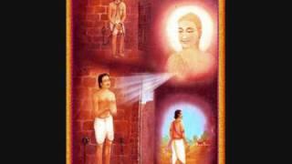 BHAKTAMAR STOTRA -PART 1-JAIN SHLOKAS