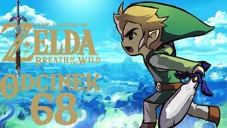 WYZWANIA, WYZWANIA i JESZCZE RAZ WYZWANIA! - The Legend of Zelda: Breath of the Wild #68