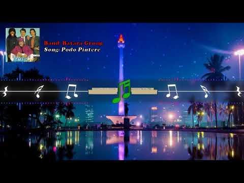 Podo Pintere – Batara Group | 𝘽𝙖𝙣𝙠𝙢𝙪𝙨𝙞𝙨𝙞