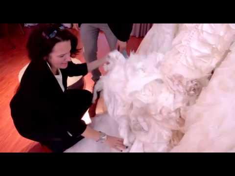 Coture Bridal Miami at